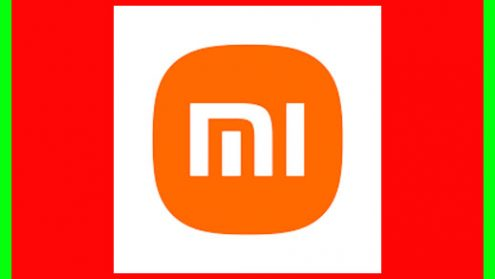 Xiaomi Customer Care Mobile Number, and Address in Bangladesh