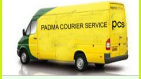 Padma Courier Service All Branch List, Address & Mobile Number