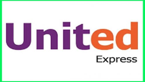 United Express Courier Service Mobile Number in Bangladesh